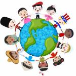 Ecole bilingue paris