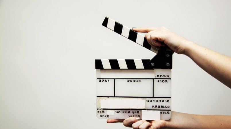 boite de production audiovisuelle société de production audiovisuelle agence de production audiovisuelle paris agence vidéo entreprise entreprise de production audiovisuelle france présentation société de production audiovisuelle agence création vidéo